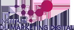 Institut du Marketing Digital - ESSCA